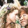 Cassaundra's A Midsummer Night's Dream