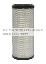 FILTER UDARA FORKLIFT | sparepartforklift | Scoop.it