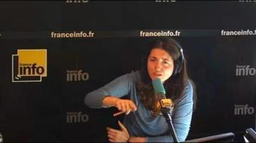 La belle envolée de la finance solidaire  - France Info | Initiatives d'avenir | Scoop.it