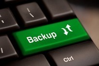 Backup Data Recovery | Data Recovery Specialist | Scoop.it