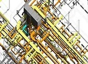MEP Projects | HVAC, Electrical and Plumbing Design | Tesla CAD -UK | CAD Services | Scoop.it