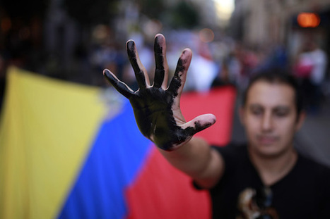 #Canada Clears Way for Ecuadorean Case Against #Chevron Over #Amazon #Chernobyl | Messenger for mother Earth | Scoop.it
