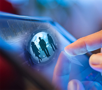 Influence de la culture numérique sur l'innovation | Nouveaux modes d'apprentissage | Scoop.it