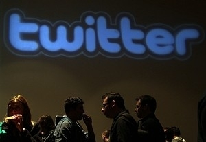 Why Twitter Will Live and Facebook Will Die | Social Media and Journalists | Scoop.it