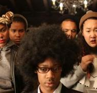 Sundance 2014: Your Guide to the Festival's Best Black Films   Loop21   art move   Scoop.it