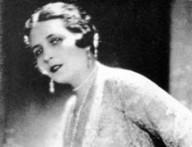 Historia de la señorita grano de polvo, bailarina del sol, de Teresa de la Parra | Nuestro día a día | Scoop.it