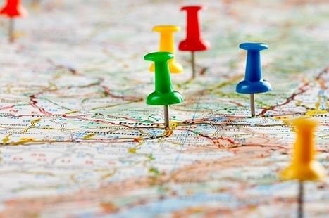 L'État veut sceller un pacte avec les métropoles | Collectivités et numérique | Scoop.it