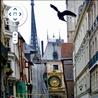 Street-view @ Rouen
