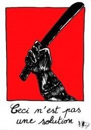 Campagne Stop Répression | Occupy Belgium | Scoop.it