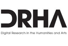 DRHA16 - Digital Research in the Humanities and Arts | media archaeology | Scoop.it