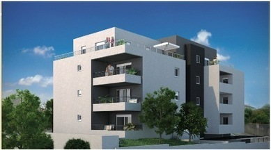 Bec immobilier : votre expert logement à Montpellier - Investissement loi Scellier | Dugrenelle Actu | Scoop.it