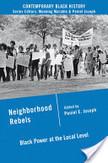 Neighborhood Rebels | Brown Berets | Scoop.it