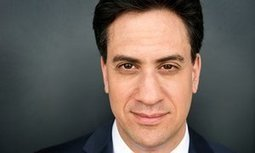 Ed Miliband calls for law to make CO2 emissions target legally binding | Nuclear for Climate | Scoop.it