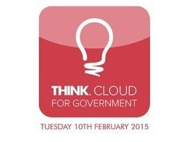 Denmark has made digital mandatory for government-citizen interactions - Diginomica | FootprintDigital | Scoop.it