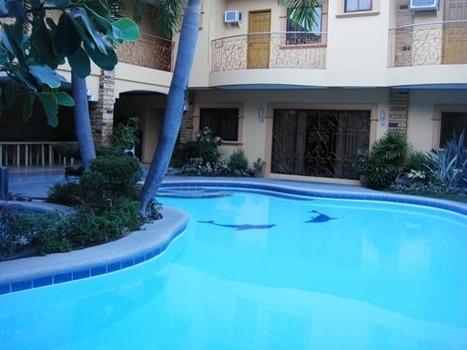 Heavenly Fresh Resort | Private Swimming Pool | Scoop.it