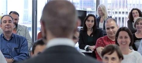 PNL - PNL - Talent Institut | DLVSEO | Scoop.it