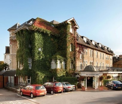 Stay at a Guest House in Bournemouth This Easter and Paint the Town Red! - My Travel World   Hotels & Accommodations   Scoop.it