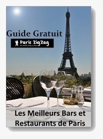 Les meilleurs marchés de Paris ! | Visites, balades, expos... à Paris | agroalim_distrib | Scoop.it