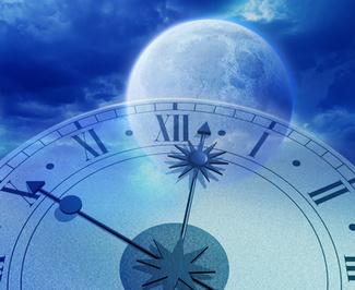 L'influence de la Lune dans les rituels - Mademoiselle Bien-être | ésotérisme | Scoop.it