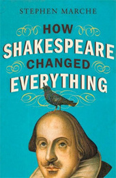 10 Ways Shakespeare Changed Everything | LibraryLinks LiensBiblio | Scoop.it