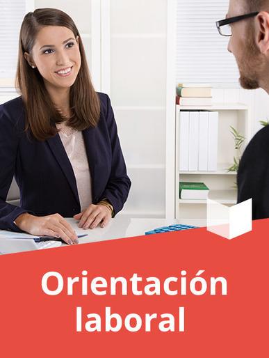 Curso de Orientación laboral y búsqueda de empleo | Emplé@te 2.0 | Scoop.it