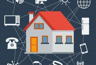 How the Internet of Things will transform customer interaction | Information Age | Designing  services | Scoop.it
