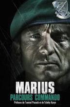 SIGNÉ MARIUS ! (RÉACTUALISÉ) @EMBARQUEMENTS   GUEULES D'EMBRUN   Scoop.it