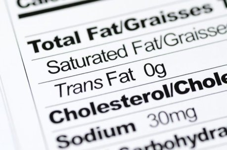 FDA takes step to remove artificial trans fats in processed foods: Action expected to prevent thousands of fatal heart attacks | Food issues | Scoop.it