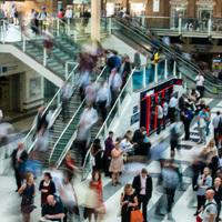 Quelques conseils et astuces pour réussir un événement | Marketing et communication | L'actualité marketing et communication | Scoop.it