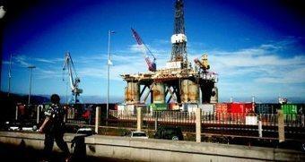 Prohíben en España los referéndums sobre prospecciones de gas y de petróleo | La R-Evolución de ARMAK | Scoop.it