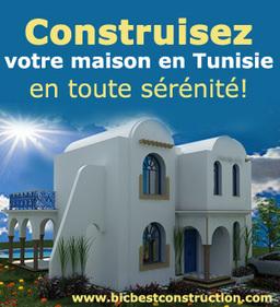 Bicbestimmobilier | BicbestimmobilierBicbestimmobilier | Bicbestimmobilier | Bricolage général à Hammamet | Scoop.it
