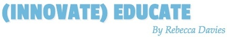 (innovate) educate | 6 Studies Showing iPads Improve Learning | iPads, MakerEd and More  in Education | Scoop.it