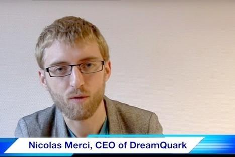 Sortir des schémas classiques de segmentation et de détection des fraudes avec DreamQuark | Security new's | Scoop.it