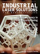 Laser cutting specialist Amada America opens satellite center in Ohio   Metal forming machinery   Scoop.it