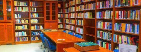 Δημοτική Βιβλιοθήκη Κορωπίου | Facebook | Creating and learning with children | Scoop.it