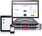 Enterasys | Information Technology solution and services | Scoop.it