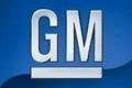 General Motors met son budget pub Facebook au garage | Facebook pour les entreprises | Scoop.it