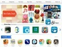 A Pre-App Store, App Store? PreApps Launches A Social Marketplace To Preview Apps Before They Hit Stores | Developing Apps | Scoop.it