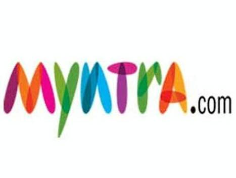 Myntra set to launch fashion incubator - Times of India | CLOVER ENTERPRISES ''THE ENTERTAINMENT OF CHOICE'' | Scoop.it
