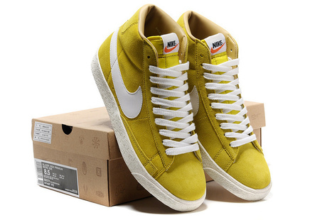 High-Quality Cheap Nike Blazer High Womens Gray Red White Uk Pay With Paypal For Sale | Nike Blazer Pas Cher | Scoop.it