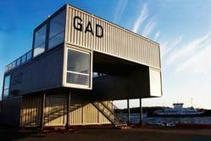 Custom Shipping Container Buildings Now Open to All Markets at ... - PR Web (press release) | Container Architecture | Scoop.it