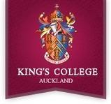Home | King's College, Auckland, New Zealand | Scoop.it