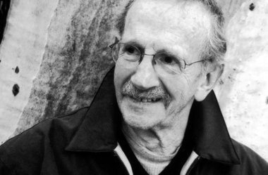 Philip Levine | Poetry: Searching for Fire in the Trees | Scoop.it