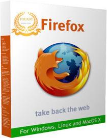 تحميل برنامج فايرفوكس   ديزاد مودرن   Scoop.it