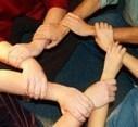 Trabajos en equipo, cómo evitar los conflictos. | Actividades para el desarrollo personal, escolar y social (PAT en la ESO) | Scoop.it