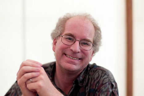 Free Music Archive: Interview: Brewster Kahle on Radio Free Culture | Kill The Record Industry | Scoop.it