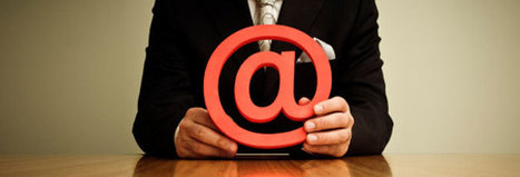 Why every business needs services of an email marketing company? | DigiDay | Scoop.it