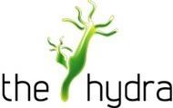 Hydra Forum Members | Hydra Forum | Scoop.it