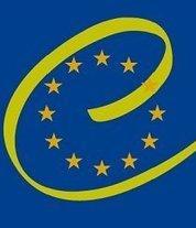 El Consejo de Europa pide que se garantice el tratamiento integral de los niños con TDAH | Trabajo emocional | Scoop.it