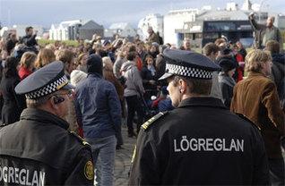 Police Break-up Cat Party | Quite Interesting News | Scoop.it